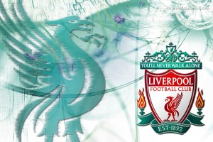 Liverpool Wallpapers HD logo