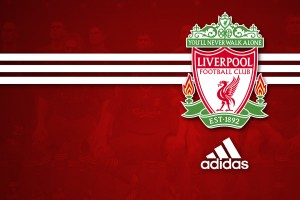 Liverpool Wallpapers HD A6