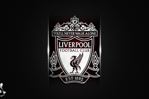 Liverpool Wallpapers HD A9
