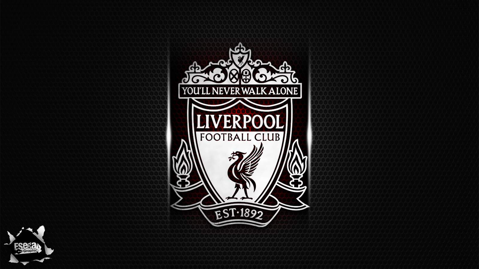 Liverpool Wallpapers HD walls
