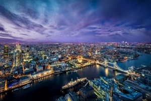 London Wallpapers HD A13