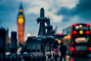 London Wallpapers HD A39