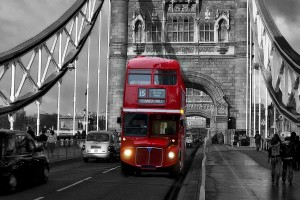 London Wallpapers HD A50