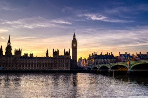 London Wallpapers HD A7
