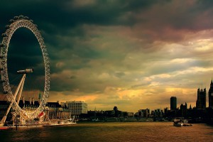 London Wallpapers HD A8