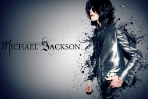 Michael Jackson Wallpapers HD handsome