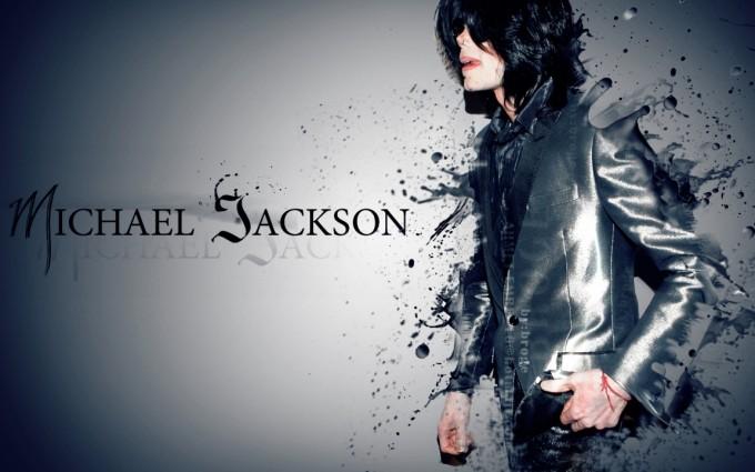 Michael Jackson Wallpapers HD handsome