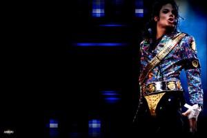 Michael Jackson Wallpapers HD A12