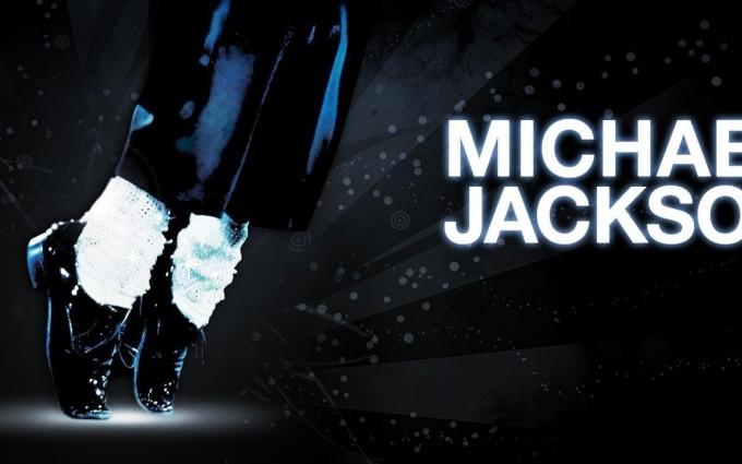 Michael Jackson Wallpapers HD shoes