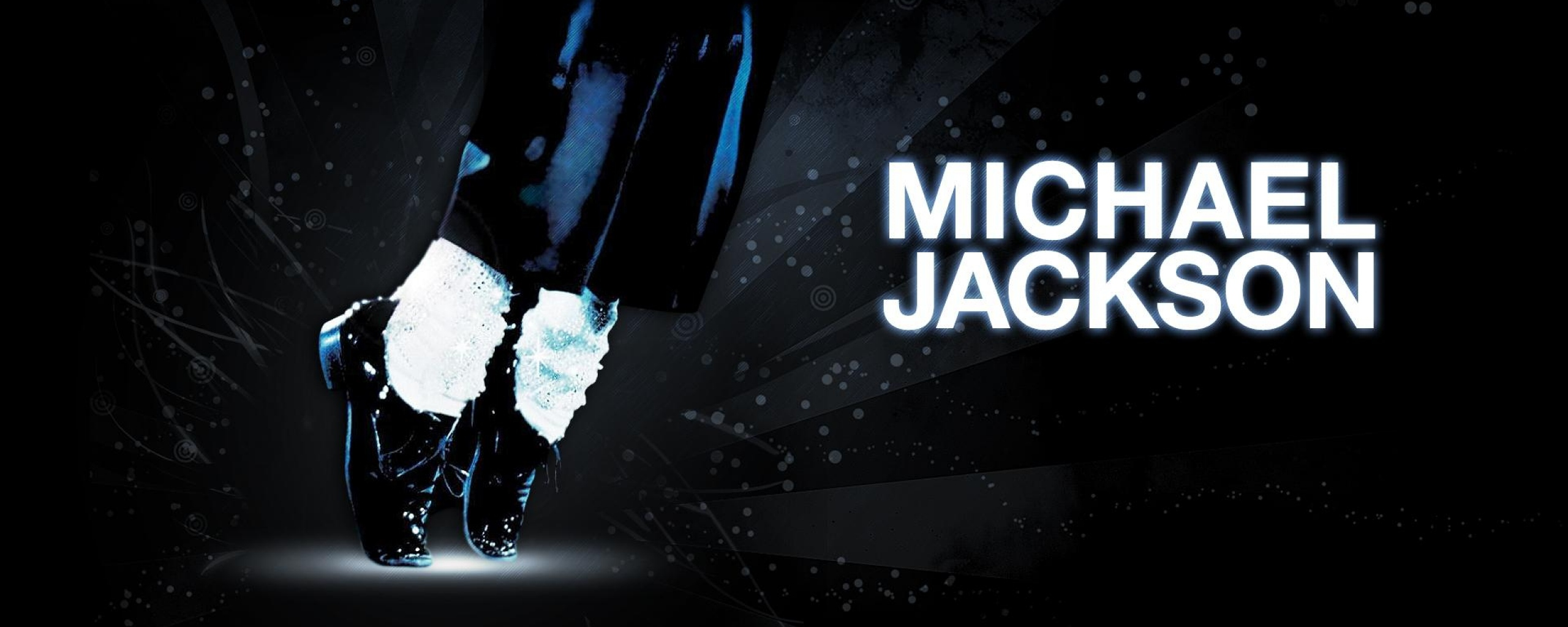 Michael Jackson Wallpapers HD shoes