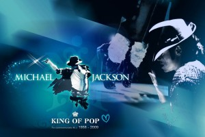 Michael Jackson Wallpapers HD king of pop