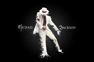 Michael Jackson Wallpapers HD white suit