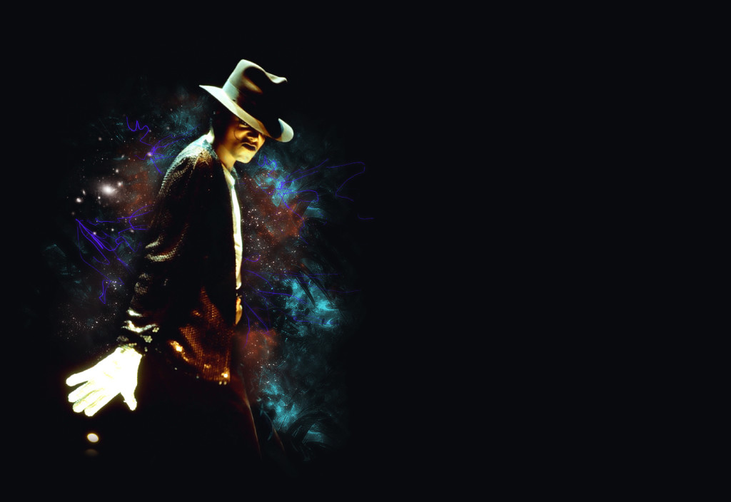 Michael Jackson Wallpapers HD black hat
