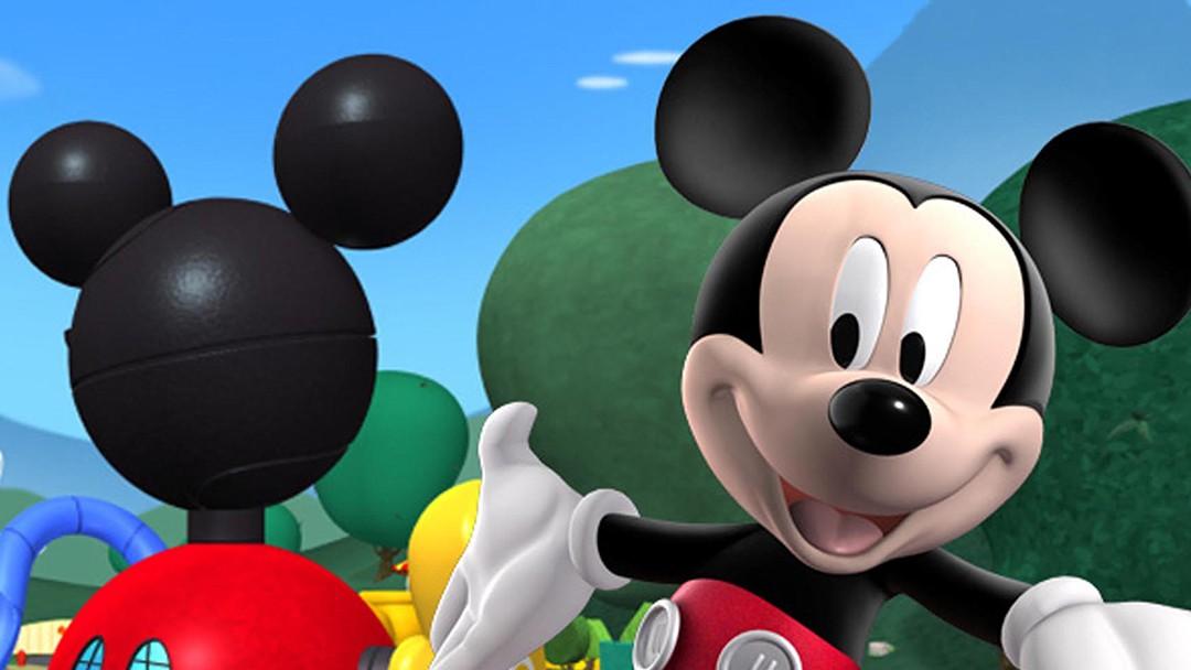 Mickey Mouse Wallpapers funny - HD Desktop Wallpapers   4k HD