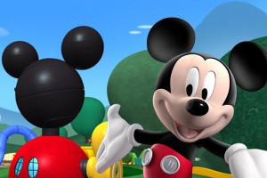 Mickey Mouse Wallpapers funny