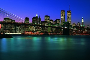 New York City HD Wallpapers A11