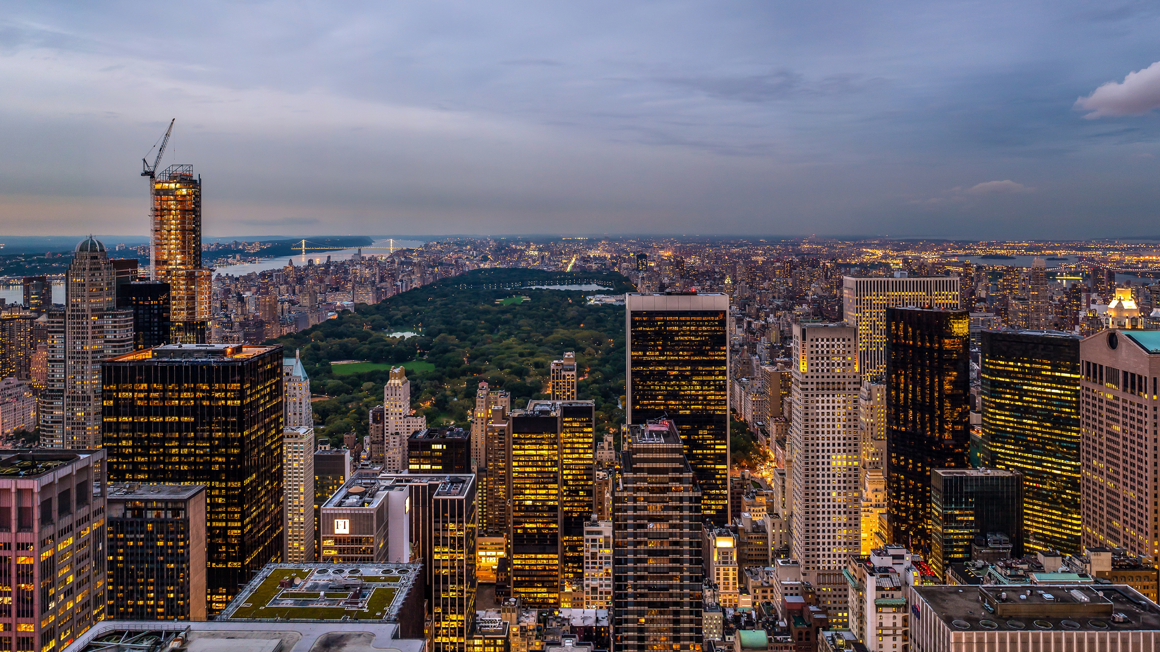 new york city hd wallpapers a2