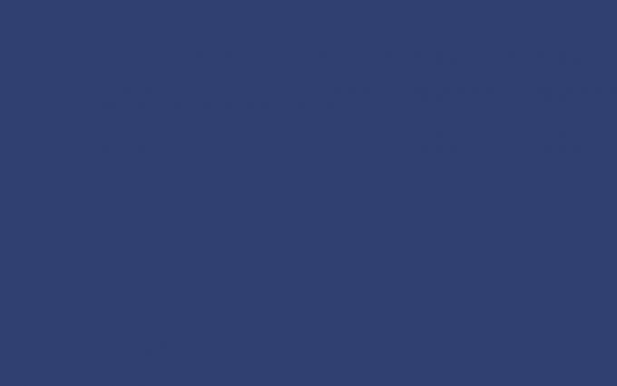Plain Wallpapers HD blue nice