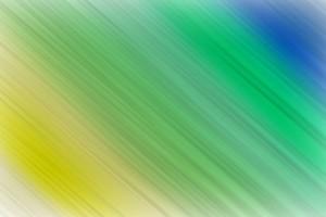 Plain Wallpapers HD rainbow green