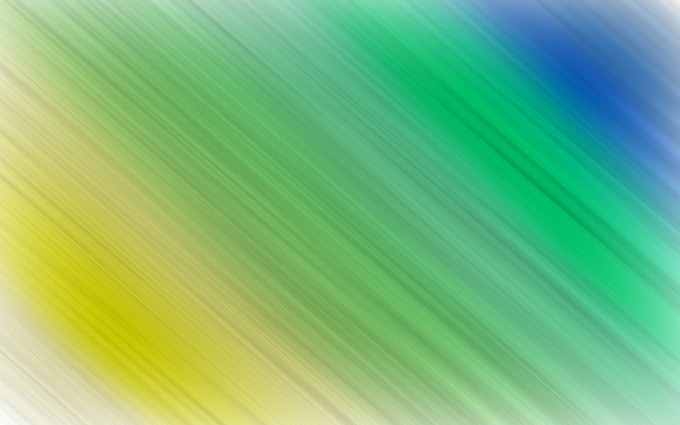 Plain Wallpapers HD rainbow green