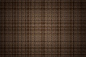 Plain Wallpapers HD brown striped cross