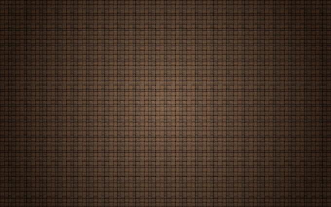 Plain Wallpapers HD brown striped cross