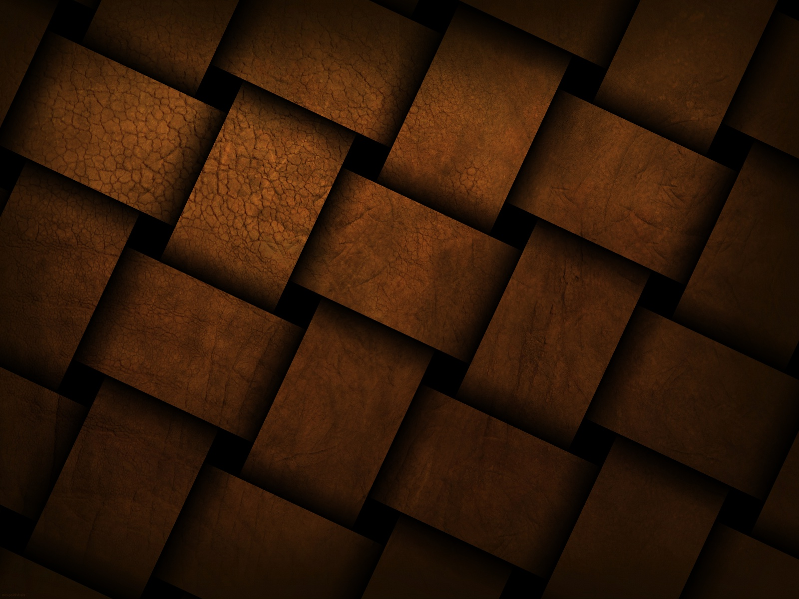 Plain wallpapers hd a16 hd desktop wallpapers 4k hd for 3d brown wallpaper