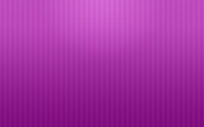 Plain Wallpapers HD purple striped dark