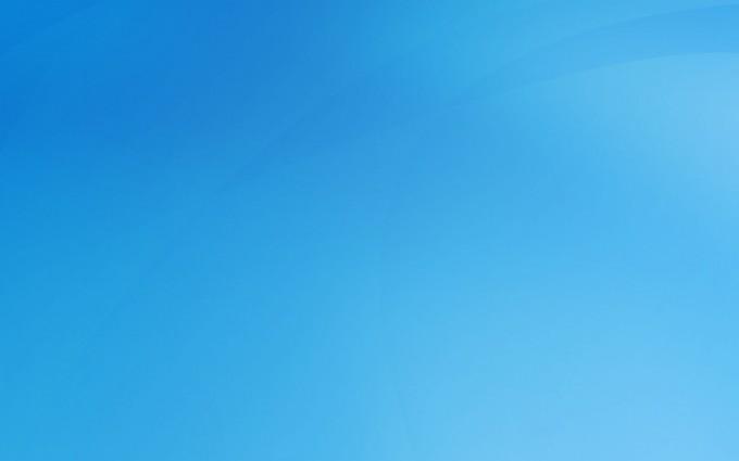 Plain Wallpapers HD light blue background