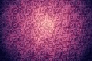Plain Wallpapers HD purple design