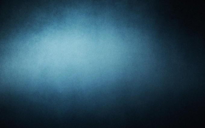 Plain Wallpapers HD lights blue