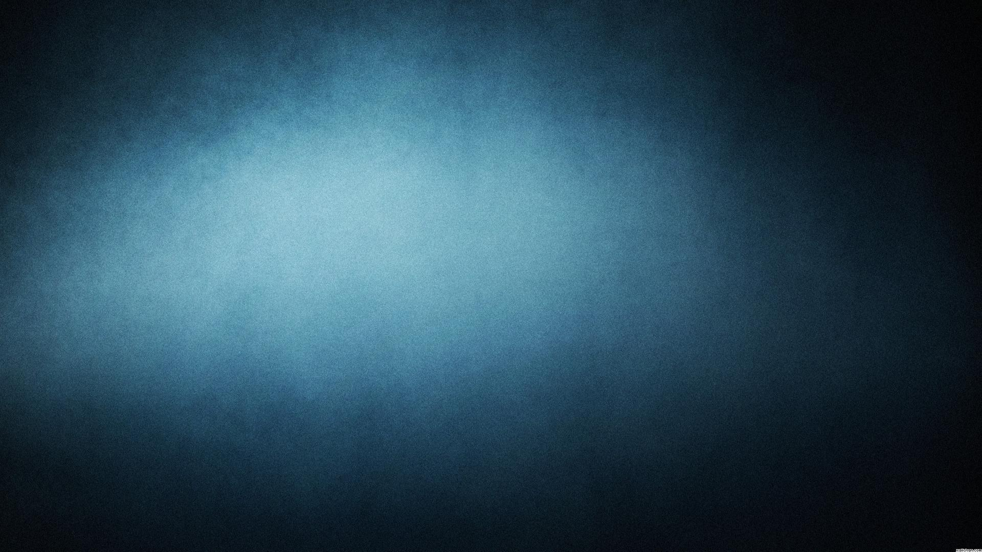 Plain Wallpapers HD lights blue
