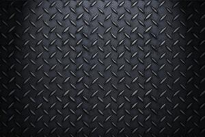 Plain Wallpapers HD black steel