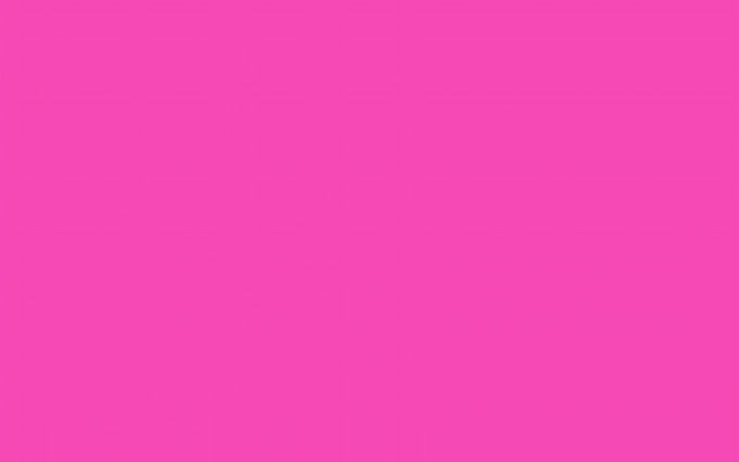 Plain Wallpapers HD pink