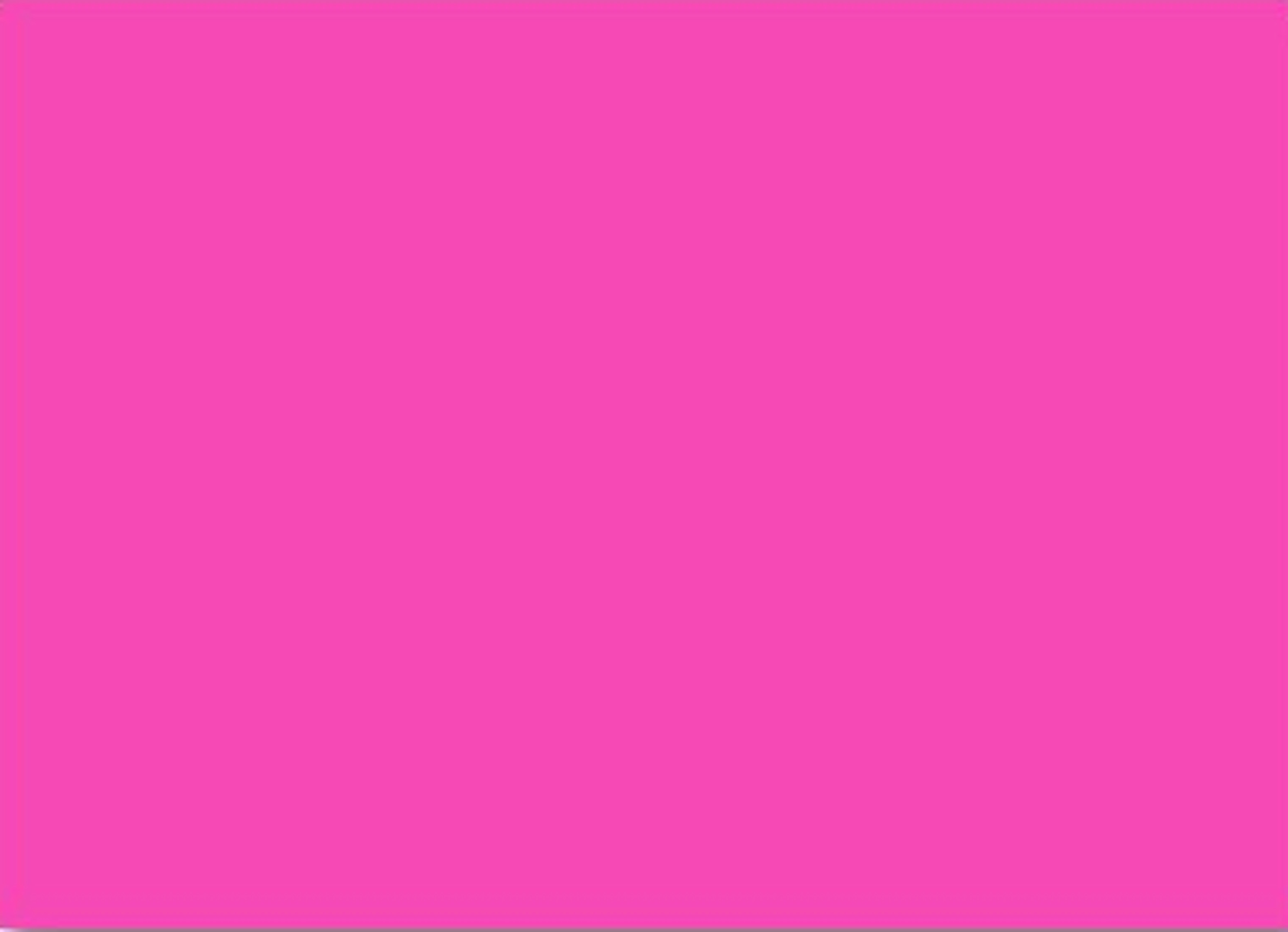Plain Wallpapers HD pink