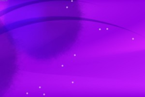 Plain Wallpapers HD purple dotted