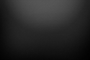 Plain Wallpapers HD black spot light