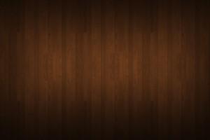 Plain Wallpapers HD brown