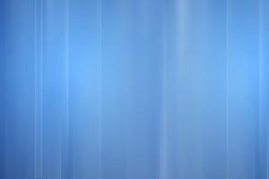 Plain Wallpapers HD blue lines
