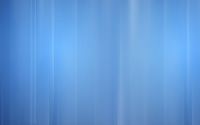 Plain Wallpapers HD blue lines