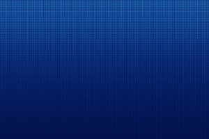 Plain Wallpapers HD blue spot checked