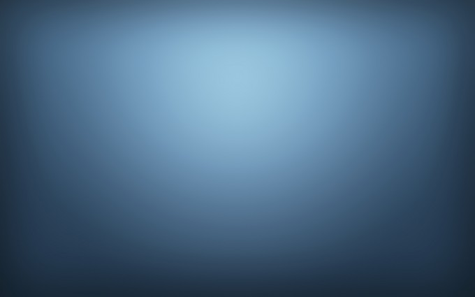 Plain Wallpapers HD spot lights blue