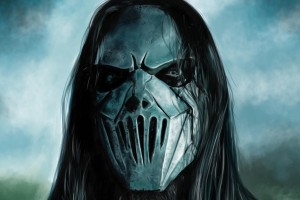 Slipknot Wallpapers HD  iron mask