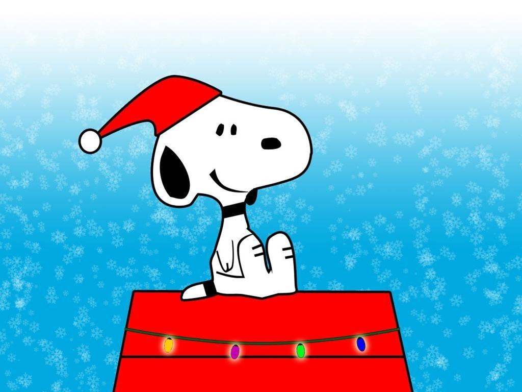 Snoopy Wallpapers HD calm