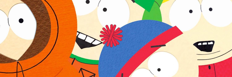 South Park Wallpapers HD A41 - HD Desktop Wallpapers | 4k HD