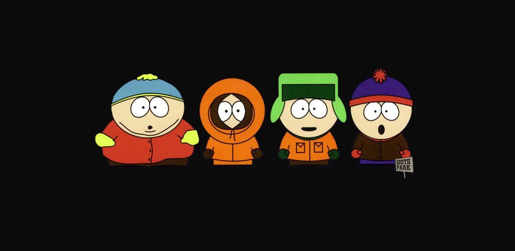 South Park Wallpapers HD A5
