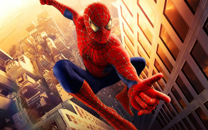 Spiderman pictures, spiderman wallpapers HD A8 swing - free full high definition 1920 x 1020 marvel Comics Superheroes desktop laptop mobile phone background wallpapers images downloads. Spiderman 1, Spiderman 2, Spiderman 3, Spiderman 4, Spiderman 5.