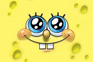 SpongeBob SquarePants wallpapers HD funky