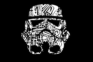 Star Wars Wallpapers emo
