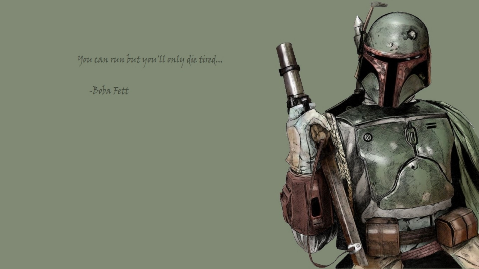 Star Wars Wallpapers quotes